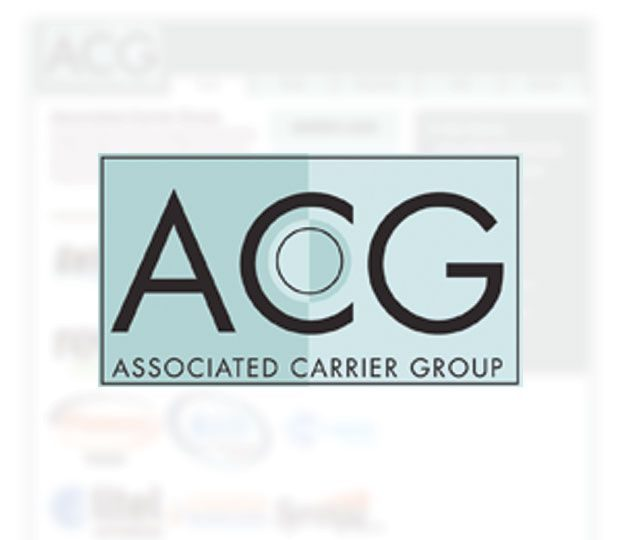 Associated Carrier Group