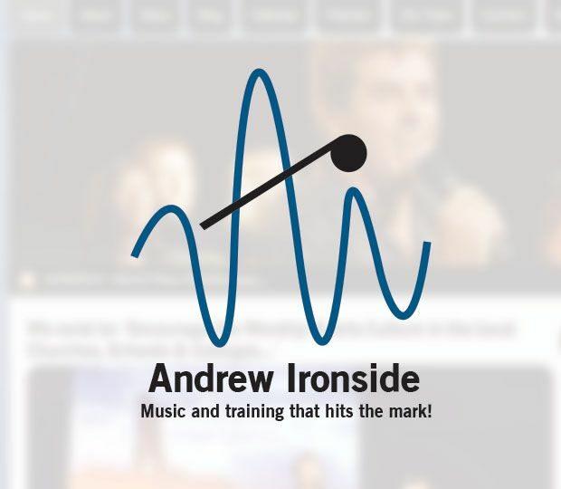 Andrew Ironside