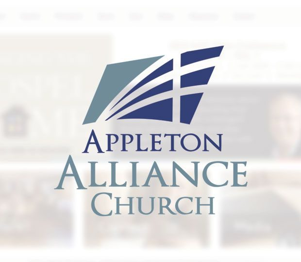 Appleton Alliance Church