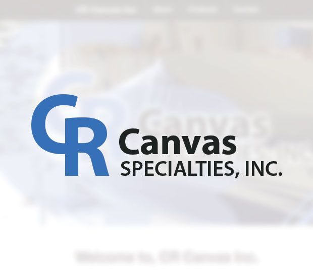 CR Canvas, Inc.