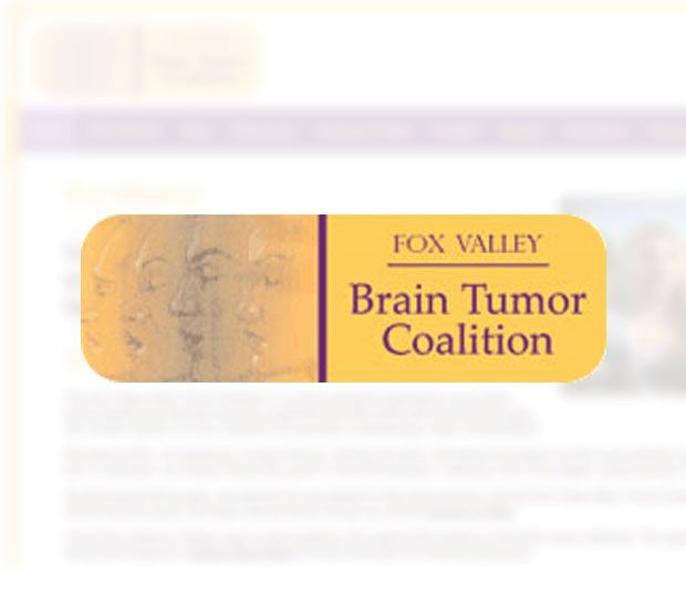 Fox Valley Brain Tumor Coalition