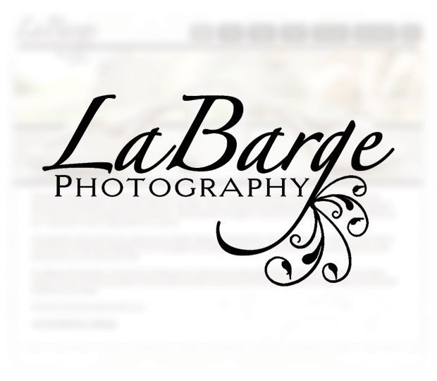 LaBarge Photography
