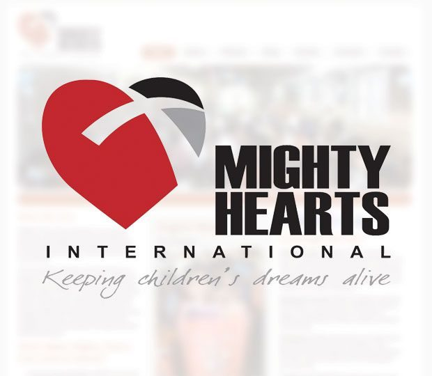 Mighty Hearts International