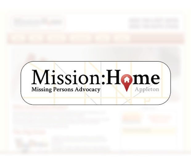 Mission Home