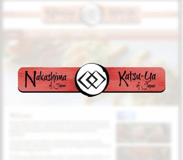 Nakashima's