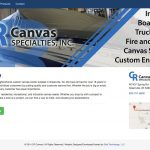 CR Canvas, Inc.