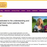 Fox Valley Brain Tumor Coalition