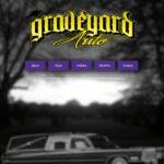 Graveyard Auto