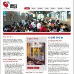 Mighty Hearts International