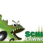 Schisel Lawncare