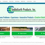 StableEarth Products